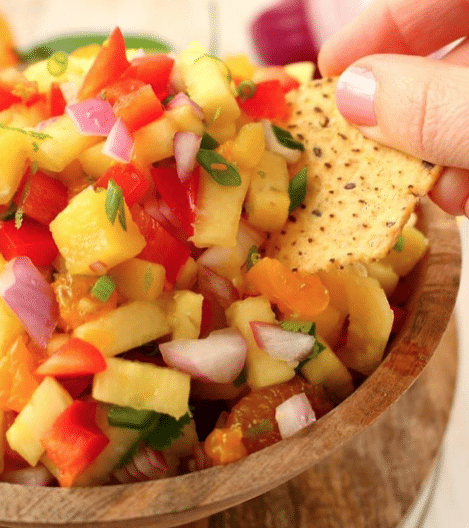 Las mejores ensaladas para adelgazar c mo bajar de peso - Las mejores cenas para adelgazar ...